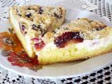 Kolektivní koláč aneb koláč jardy Kadice s náplní od tejaji a ...