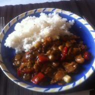 Chutná domácí čína recept