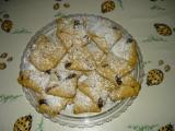 Mrkvové šátečky s marmeládou recept