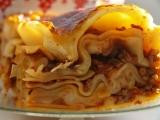 Lasagne (original) Hanka1988 recept