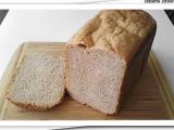 Podmáslový chléb (DlabemeZdrave) recept