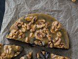 Brownies s vlašskými ořechy recept