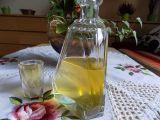 Zázvorovice recept