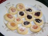 Koláčky Apetito (rychlé) recept