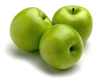 Ovocná šťáva vhodná i pro dětičky