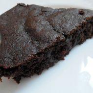 Brownies z červené řepy recept
