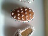 Vajíčko a botky... recept