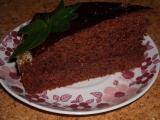 Kakaová rychlovka recept
