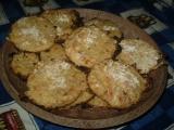 Bramborové zelňáky recept