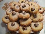 Okaté koláče i v DIA variantě recept