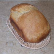 Chleba z pekárny recept