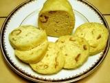 Kynutý houskový knedlík recept