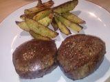 Hovězí biftek recept
