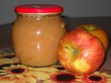 Jablečná povidla na 3 způsoby recept