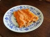 Cannelloni plněné mletým masem recept