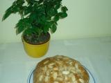 Velikonoční mazanec bez kynutí recept