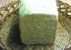Staročeský chléb  velký bochník recept