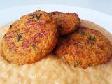Šmakounovy mrkváky recept