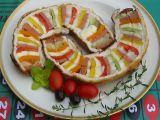 Housenka recept