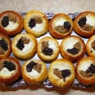 Těsto na koláče z pekárny recept
