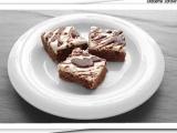 Čoko-ořechová buchta s tvarohem (DlabemeZdrave) recept ...