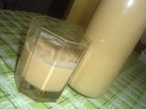 Karamelový likér 2 recept