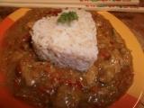 Kuřecí čína v pomalém hrnci recept