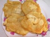 Barbucha recept