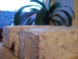 Be-Be sušenky s krémem recept