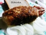 Marocký kebab recept