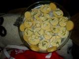 Brambory s rozmarýnem recept