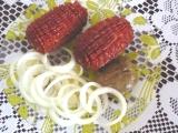 Snídaňový špekáček recept