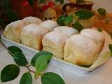 Univerzální těsto na koláče, buchty, vdolky a sladké knedlíky recept ...