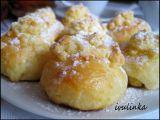 Koláčky od tety z Moravy recept