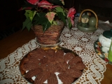Kakaové pracny recept