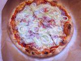 Nejlepší domácí pizza recept