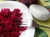 Kvašená zelenina Mixle v piksle recept