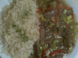Suang-si recept