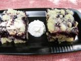 Jogurtový koláč II. recept