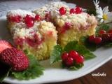 Žmolenkový koláč recept