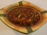 Pečený hovězí guláš se zeleninou {Bezlepkový} recept ...