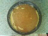 Kokosový korpus na dort recept