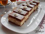 Řezy Amaretto recept