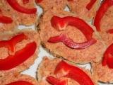 Čabajková pomazánka recept