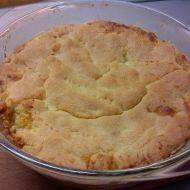 Jablečné pyré recept