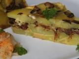 Štrachanda z Plzeňska recept