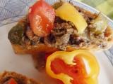 Pomazánka z rybiček olejovek recept