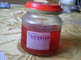 Třezalkový olej  jedinečný na spáleniny a opařeniny recept ...