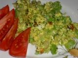 Brokolice na mozeček recept