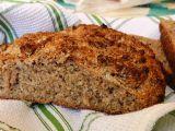Chléb rychle a chutně recept